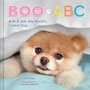 Boo-ABC-A-to-Z-with-the-Worlds-Cutest-Dognnnsm