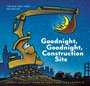 Goodnight-Construction-Sitennnsm