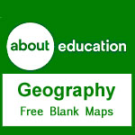 geographyabout