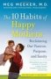 the10habitsofhappymothers
