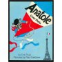 Anatole over Paris