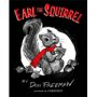earlthesquirrel