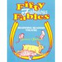 fiftyfabulousfables