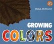 growingcolors