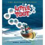 littletoot