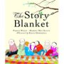 thestoryblanket