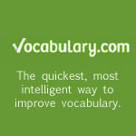 vocabularycom
