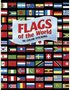 flags-of-the-world-96-color-stickers-with-stickers-