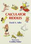 calculatorriddles
