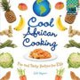 coolafricancooking