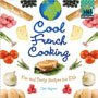 coolfrenchcooking