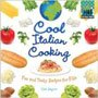 coolitaliancooking