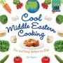 coolmiddleeasterncooking