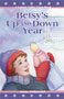 Betsy'sUpAndDownYearCover