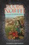 DoorToNorth_Cover_4_0