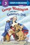 georgewashingtonandthegeneralsdog