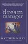 dreammanager