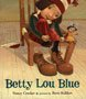 bettyloublue