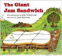 giantjamsandwich