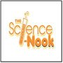 sciencenook