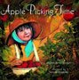 applepickingtime