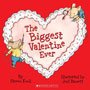 biggestvalentineever