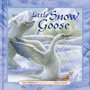 littlesnowgoose