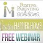 positiveparentingsolutions