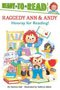 raggedy-ann-andy-hooray-for-reading-book