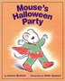 mouseshalloweenparty