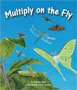 multiplyonthefly