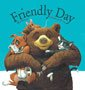 friendlyday