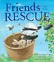 friendstotherescue