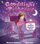 goodnightprincess