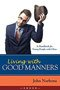 livingwithgoodmanners