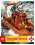 rescueboats