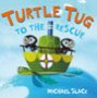turtletugtotherescue