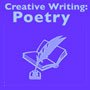 creativewritingpoetry